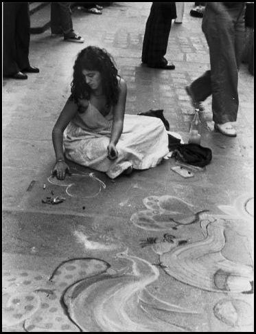 izis_paris_beaubourg1977